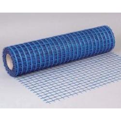 Rete in fibra di Vetro per intonaco FGM 160